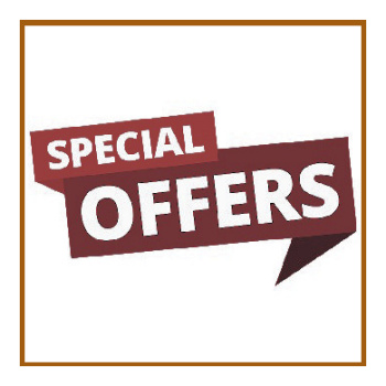 MNGspecial-offers